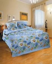 Комплект постельного белья 72081