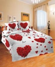 Комплект постельного белья 72141