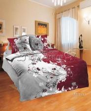 Комплект постельного белья 72151