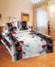 Комплект постельного белья 72171