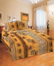 Комплект постельного белья 72411