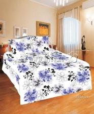 Комплект постельного белья 72541