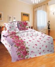 Комплект постельного белья 72831