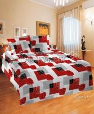 Комплект постельного белья 73041