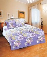 Комплект постельного белья 73251