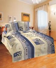 Комплект постельного белья 73511