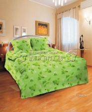 Комплект постельного белья 73641