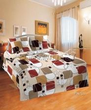 Комплект постельного белья 73671