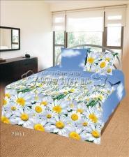 Комплект постельного белья 73811