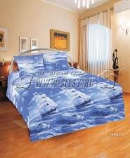 Комплект постельного белья 74861