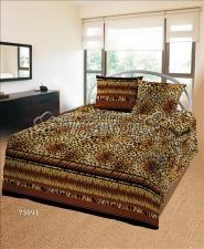 Комплект постельного белья 73891