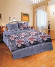 Комплект постельного белья 73921