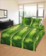 Комплект постельного белья 73931