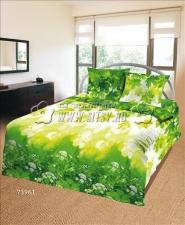 Комплект постельного белья 73961