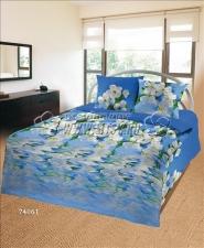 Комплект постельного белья 74061