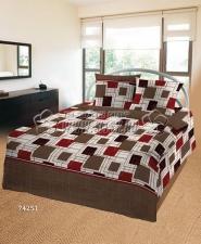 Комплект постельного белья 74251