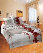 Комплект постельного белья 74271