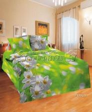 Комплект постельного белья 74351