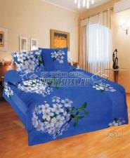 Комплект постельного белья 74671