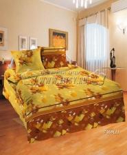 Комплект постельного белья 74691