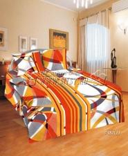 Комплект постельного белья 74821