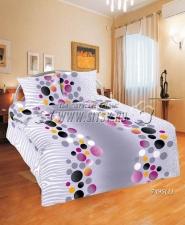 Комплект постельного белья 74951