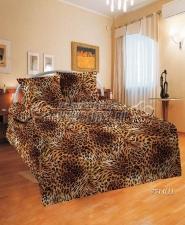 Комплект постельного белья 75141