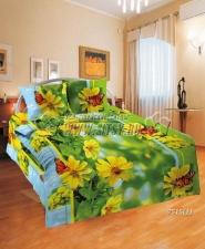 Комплект постельного белья 75151