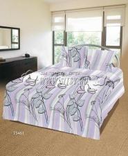 Комплект постельного белья 75461