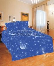Комплект постельного белья 75471