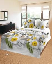 Комплект постельного белья 75971
