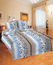 Комплект постельного белья 75991
