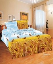 Комплект постельного белья 76061