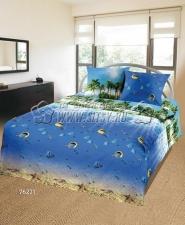 Комплект постельного белья 76271