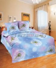 Комплект постельного белья 76321 и 76322