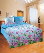 Комплект постельного белья 76481