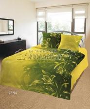 Комплект постельного белья 76702
