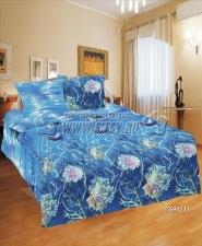 Комплект постельного белья 76911