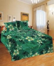 Комплект постельного белья 76981