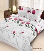 Комплект постельного белья Арабелла