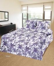 Комплект постельного белья 76841 (ситец)